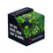 Fun In Motion Toys Shashibo the Shape Shifting Box - Elements