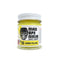 MAD APE NINJA Vinyl Paint 10 Lemon Yellow