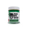 MAD APE NINJA Vinyl Paint 12 Emerald Green