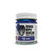 MAD APE NINJA Vinyl Paint 13 Blue