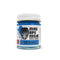 MAD APE NINJA Vinyl Paint 14 Sky Blue
