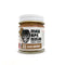 MAD APE NINJA Vinyl Paint 22 Light Brown