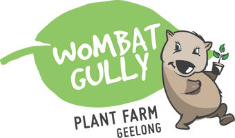 Wombat Gully Plant Farm Geelong