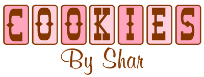 Cookies By Shar, Inc.