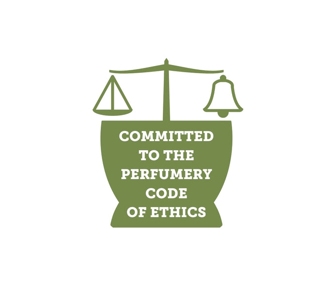 Perfumery Code of Ethics