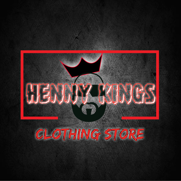Henny Kings Clothing Store
