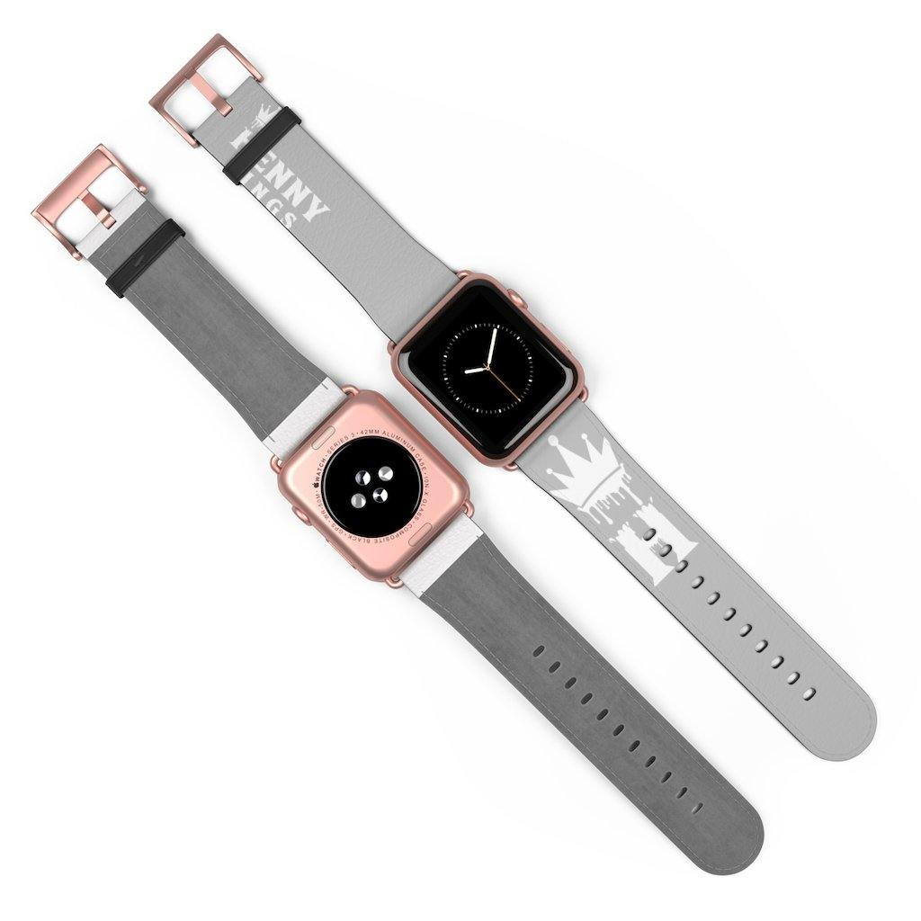 Apple Watch Band 38mm -42mm