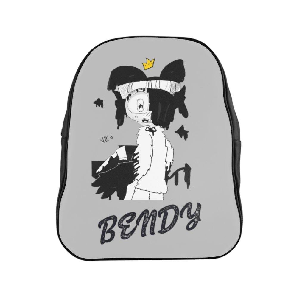 BENDY BY VANITY SPECIAL EDITION BACKPACK - Henny Kings