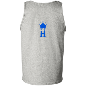 King Of NYC  Tank Top