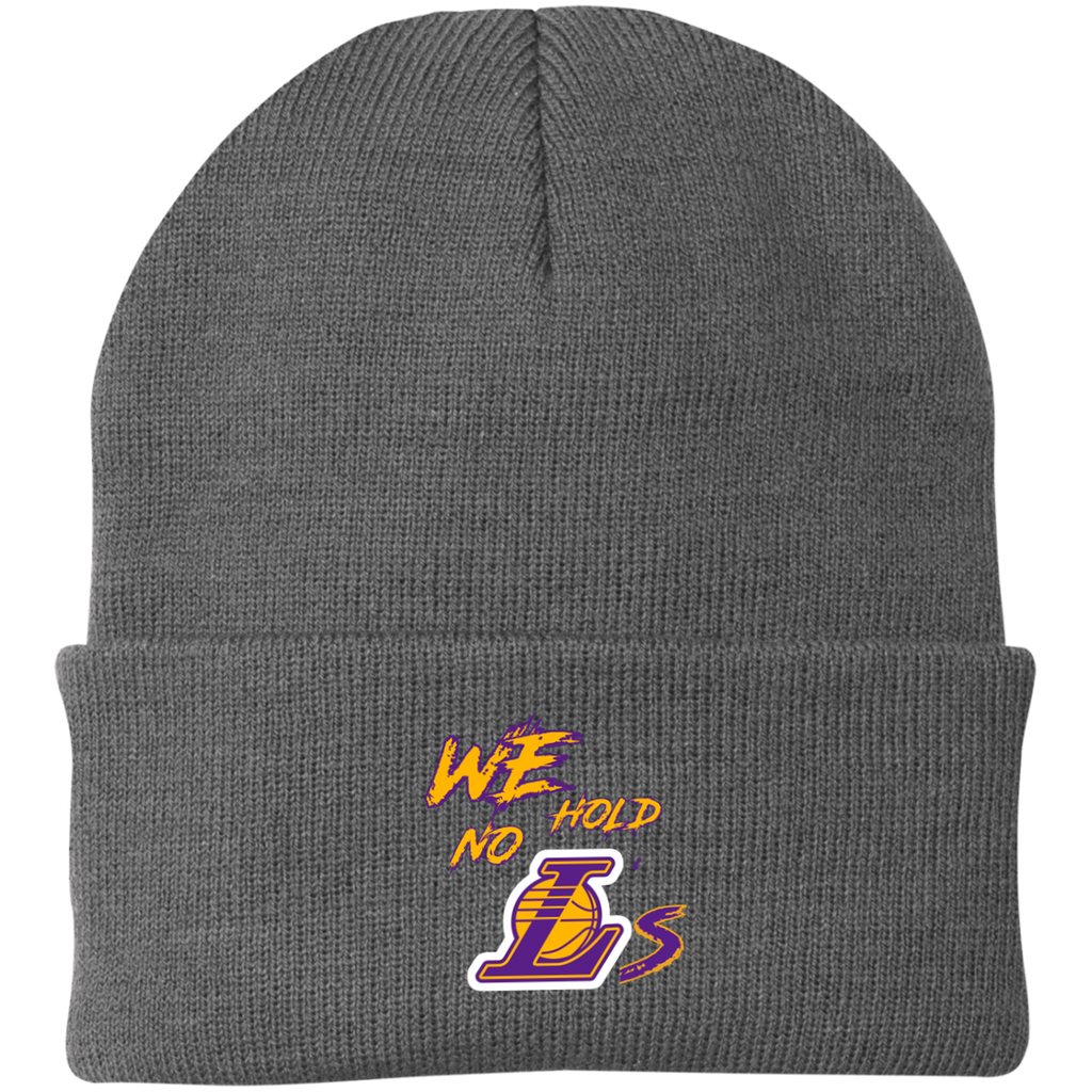 HKB Lakers Skully - Henny Kings