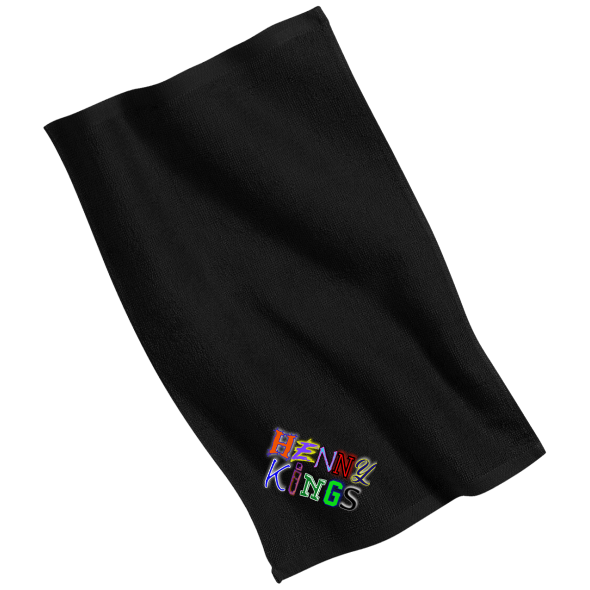 Splash Fit Rally Towel