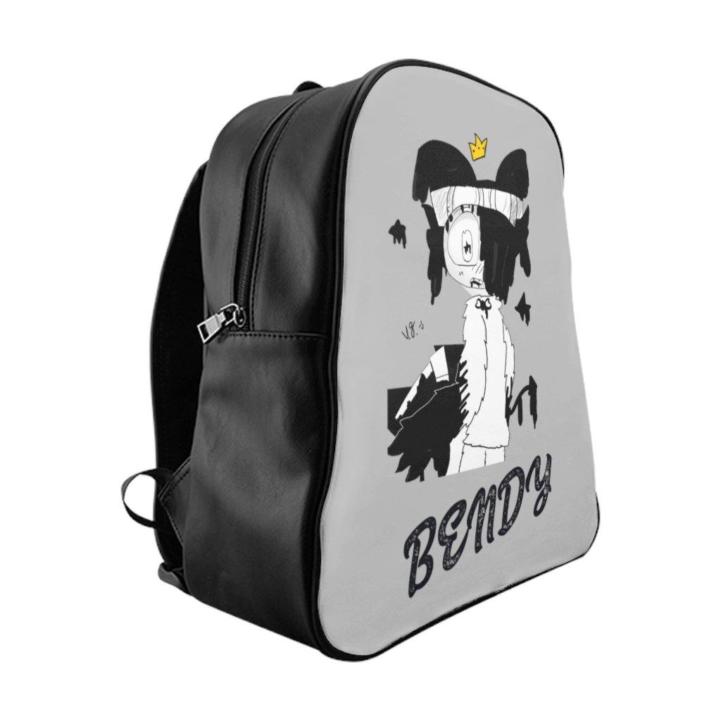 BENDY BY VANITY SPECIAL EDITION BACKPACK