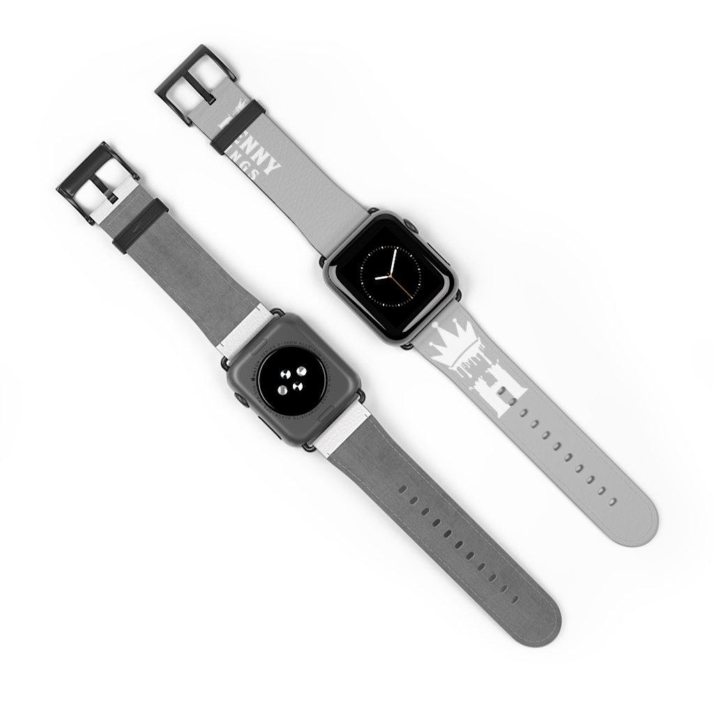 Apple Watch Band 38mm -42mm - Henny Kings