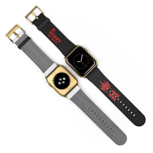 Apple Watch Band 38mm 42mm