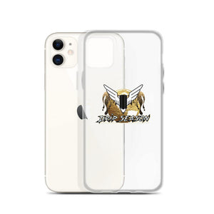Drip Season iPhone Case - Henny Kings