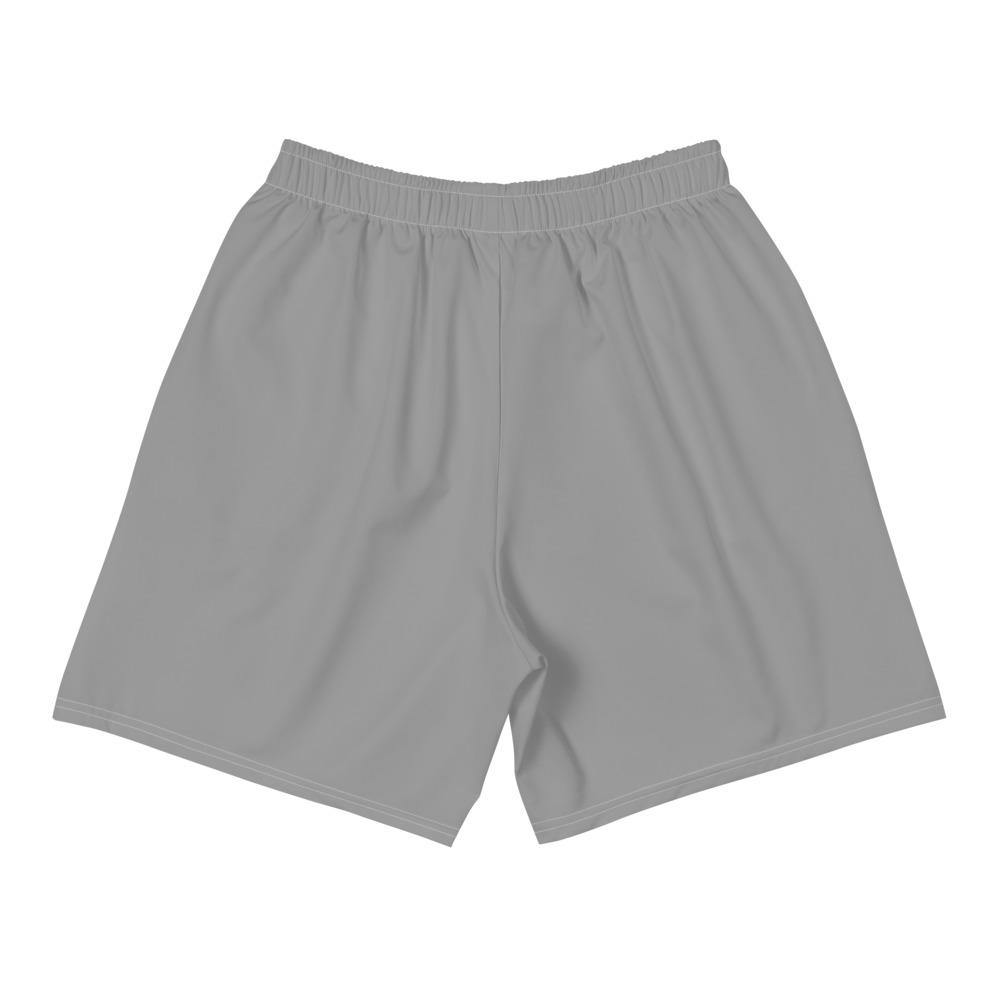 HKB Brooklyn Shorts