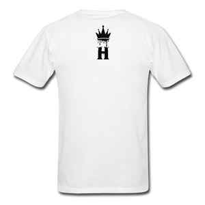 Henny Kings Clip T-Shirt - white