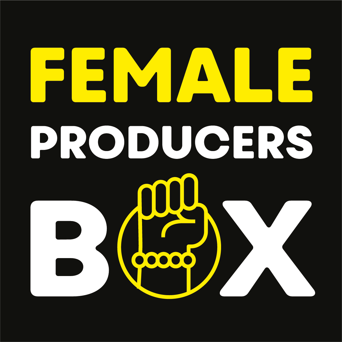 Female Producers Box