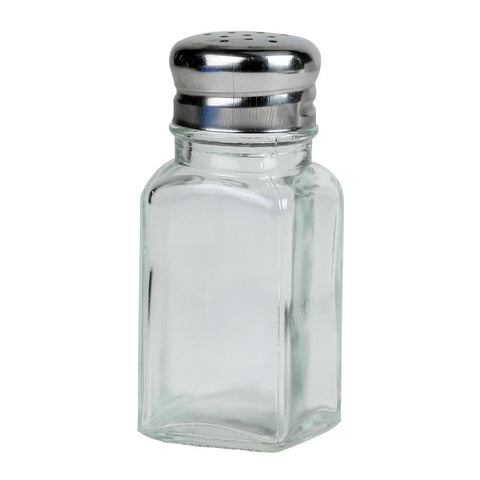 Basic Necessities Glass Shaker