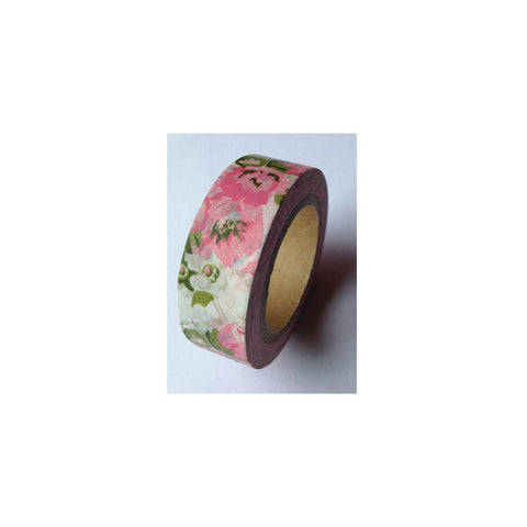 Love My Tapes Washi Tape 20mmX10m
