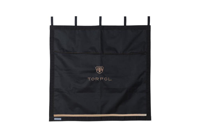 Torpol Stable Accessories