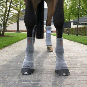 Incrediwear Human and Equine now available