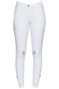 CT Team Breeches