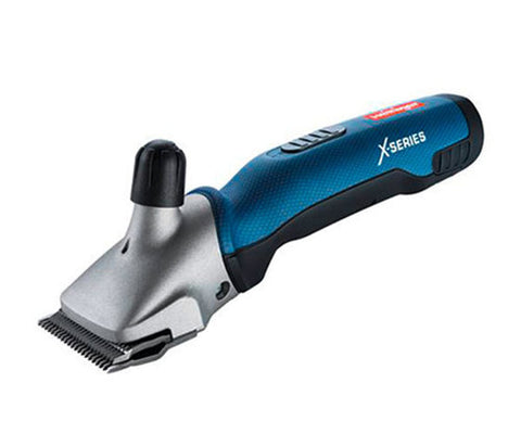 Heiniger X- Series cordless Clipper