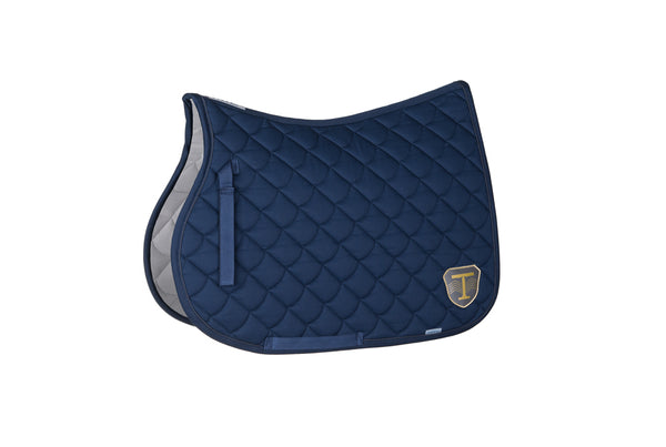 Torpol Evo Saddle Pad
