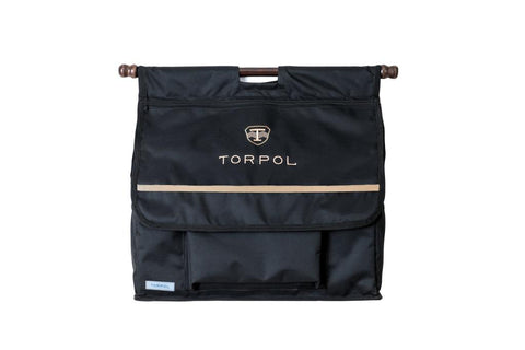 Torpol Design Line Stable Bag