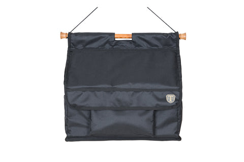 Torpol Stable Bag