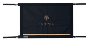 Torpol Design Line Stable Guard