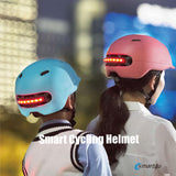 Lighting Helmet Smart4u SH50L