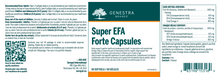 Load image into Gallery viewer, Genestra - Super EFA Forte Capsules