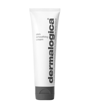 Dermalogica Smoothing Creme 100ml