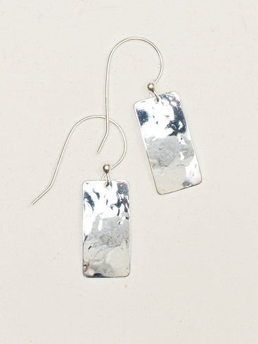 Petra Earrings - Accent's Novato