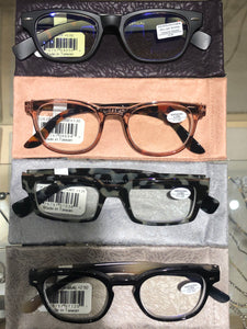 I ❤️ Eyewear Readers: Assorted