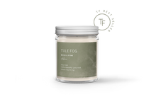 Load image into Gallery viewer, Tule Fog Candles- Assorted Scents - Accent's Novato