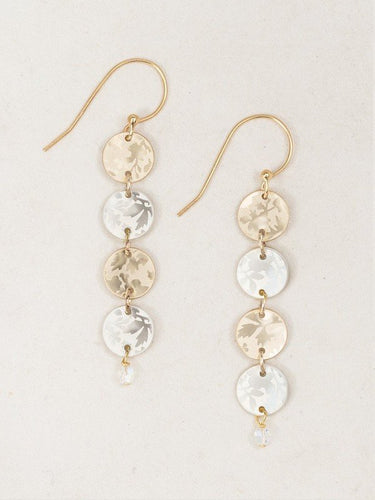Cielo Earrings - Accent's Novato