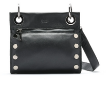 Load image into Gallery viewer, Tony Small Handbag - Accent's Novato