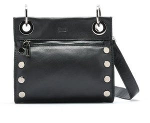 Tony Small Handbag - Accent's Novato