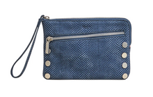 Load image into Gallery viewer, Nash Small Handbag - Accent's Novato