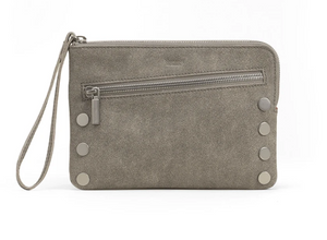 Nash Small Handbag - Accent's Novato