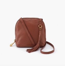 Load image into Gallery viewer, Nash Crossbody Handbag - Accent's Novato