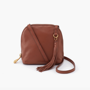Nash Crossbody Handbag - Accent's Novato