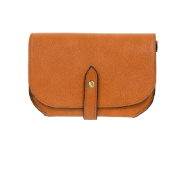 Harper Convertible Cross Body /Belt Bag - Accent's Novato