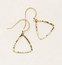 Load image into Gallery viewer, Delta Earrings - Accent's Novato