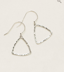 Delta Earrings - Accent's Novato