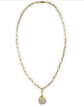 Load image into Gallery viewer, Capri Necklace - Accent's Novato