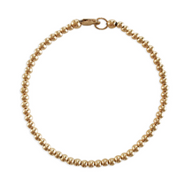 Load image into Gallery viewer, Callan Bracelet - Accent's Novato